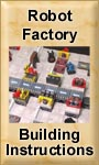 Robot Factory Building Instructions